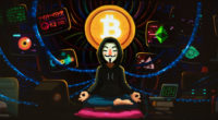 bitcoin monk 1560535379 200x110 - Bitcoin Monk - hd-wallpapers, digital art wallpapers, bitcoin wallpapers, behance wallpapers, artist wallpapers, 4k-wallpapers