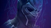 black panther fractal art 4k 1559764143 200x110 - Black Panther Fractal Art 4k - superheroes wallpapers, hd-wallpapers, digital art wallpapers, black panther wallpapers, artwork wallpapers, artist wallpapers, 4k-wallpapers
