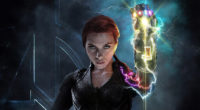 black widow with infinity gauntlet 1559764271 200x110 - Black Widow With Infinity Gauntlet - superheroes wallpapers, hd-wallpapers, black widow wallpapers, behance wallpapers, avengers endgame wallpapers, artwork wallpapers, 4k-wallpapers