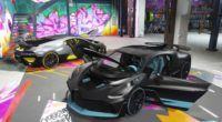 bugatti divo gta 1559798077 200x110 - Bugatti Divo GTA - hd-wallpapers, gta wallpapers, cars wallpapers, bugatti wallpapers, bugatti divo wallpapers, 4k-wallpapers, 2019 cars wallpapers