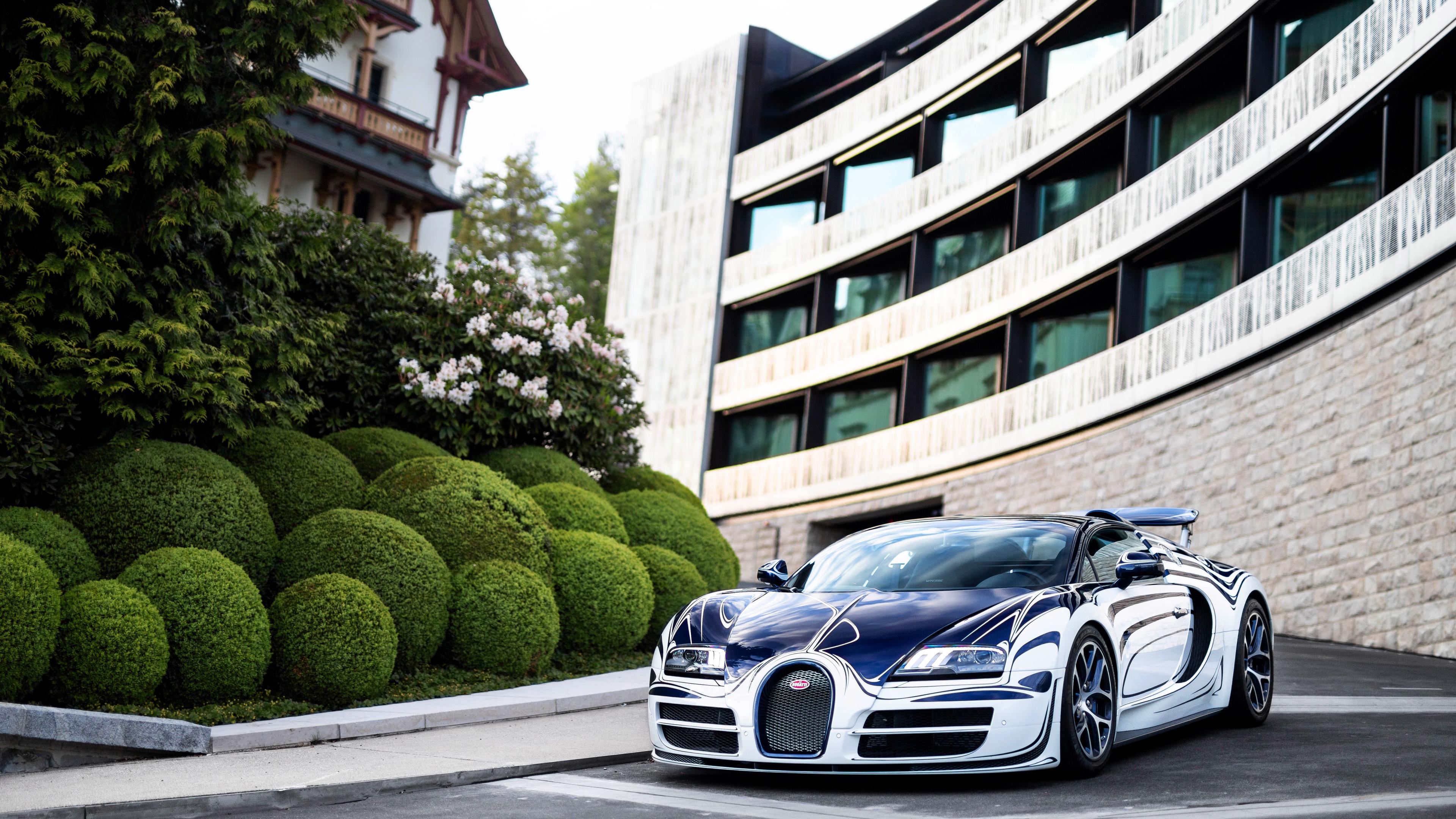 bugatti veyron grand sport roadster 4k 1560534258 - Bugatti Veyron Grand Sport Roadster 4k - hd-wallpapers, cars wallpapers, bugatti wallpapers, bugatti veyron wallpapers, 4k-wallpapers