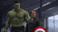 captain america and hulk time travel avengers end game 1560535043 200x110 - Captain America And Hulk Time Travel Avengers End Game - movies wallpapers, hulk wallpapers, hd-wallpapers, captain america wallpapers, avengers end game wallpapers, 4k-wallpapers
