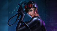 catwoman 4k 1559764003 200x110 - Catwoman 4k - superheroes wallpapers, hd-wallpapers, digital art wallpapers, catwoman wallpapers, artwork wallpapers, 4k-wallpapers
