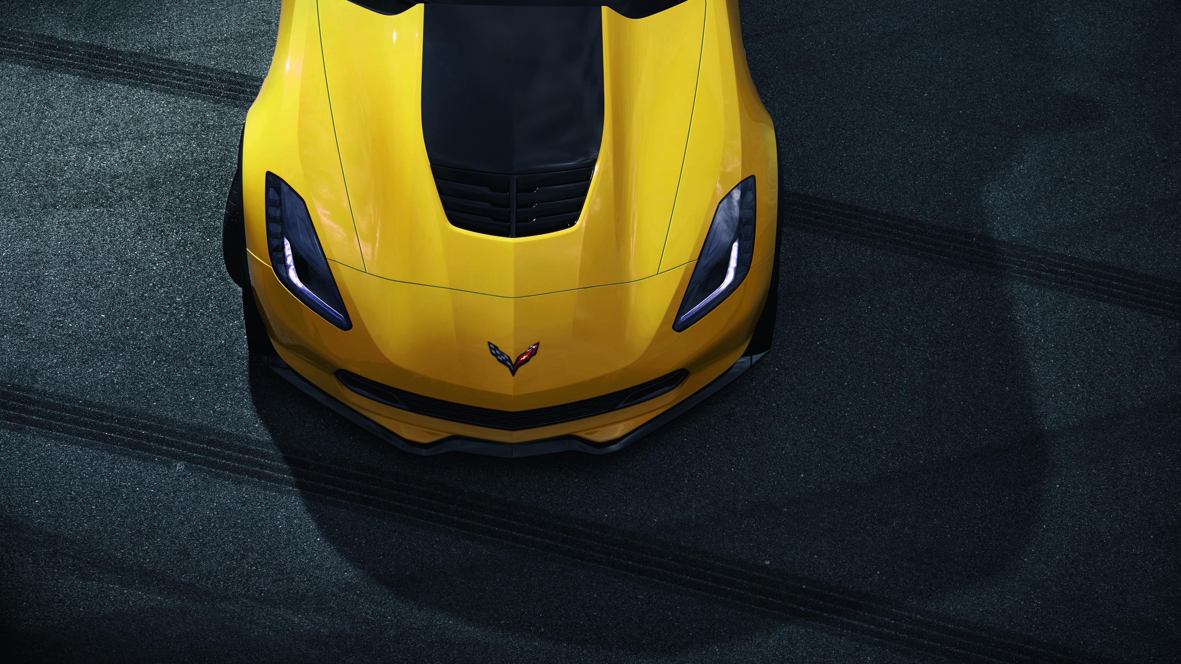 chevrolet corvette zr7 1560534082 - Chevrolet Corvette ZR7 - racing wallpapers, hd-wallpapers, corvette wallpapers, chevrolet wallpapers, cars wallpapers, 4k-wallpapers