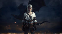 ciri with dragon 1560535401 200x110 - Ciri With Dragon - the witcher 3 wallpapers, hd-wallpapers, games wallpapers, digital art wallpapers, deviantart wallpapers, ciri wallpapers, artwork wallpapers, artist wallpapers, 4k-wallpapers