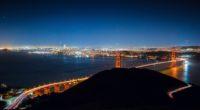 city lights san francisco 4k 1560535801 200x110 - City Lights San Francisco 4k - world wallpapers, san francisco wallpapers, photography wallpapers, lights wallpapers, hd-wallpapers, city wallpapers, 4k-wallpapers