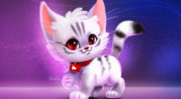 cute kitty digital art 1560535259 200x110 - Cute Kitty Digital Art - kitty wallpapers, hd-wallpapers, digital art wallpapers, deviantart wallpapers, cat wallpapers, artwork wallpapers, artist wallpapers, 4k-wallpapers