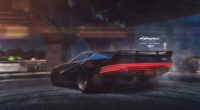cyberpunk 2077 car 4k 1560534710 200x110 - Cyberpunk 2077 Car 4k - xbox games wallpapers, ps games wallpapers, pc games wallpapers, hd-wallpapers, games wallpapers, cyberpunk 2077 wallpapers, artstation wallpapers, 4k-wallpapers