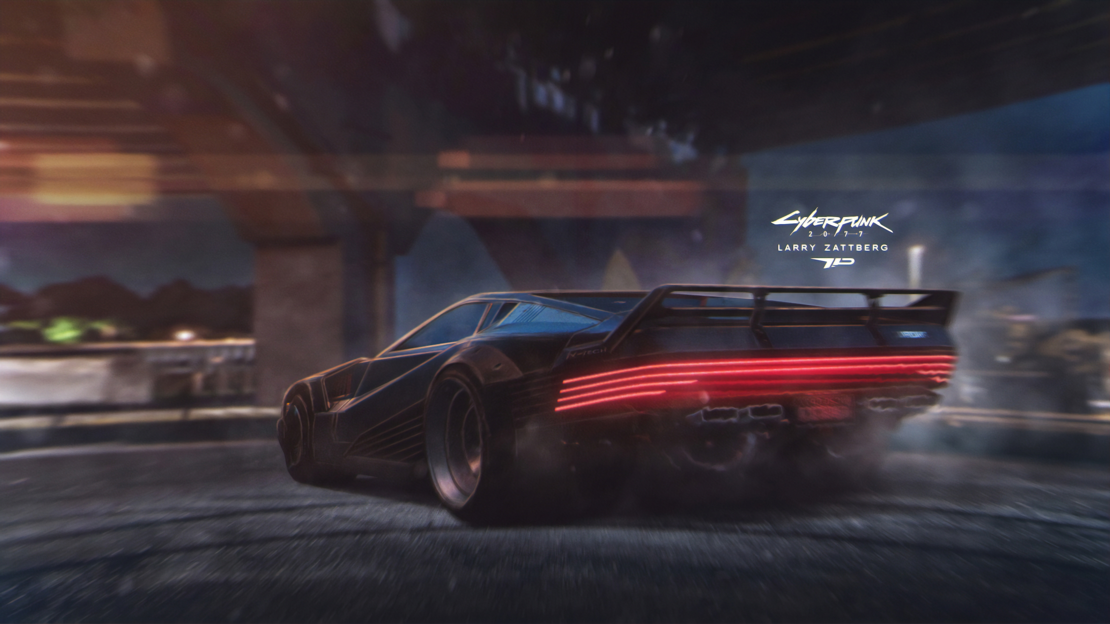 cyberpunk 2077 car 4k 1560534710 - Cyberpunk 2077 Car 4k - xbox games wallpapers, ps games wallpapers, pc games wallpapers, hd-wallpapers, games wallpapers, cyberpunk 2077 wallpapers, artstation wallpapers, 4k-wallpapers