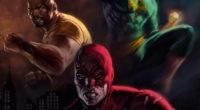 daredevil team 4k 1559764052 200x110 - Daredevil Team 4k - superheroes wallpapers, luke cage wallpapers, hd-wallpapers, daredevil wallpapers, artwork wallpapers, 4k-wallpapers