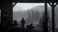 days gone ps4 4k 1560534904 200x110 - Days Gone Ps4 4k - hd-wallpapers, games wallpapers, days gone wallpapers, 4k-wallpapers, 2019 games wallpapers