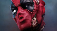 deadpool face 1560533556 200x110 - Deadpool Face - superheroes wallpapers, hd-wallpapers, digital art wallpapers, deadpool wallpapers, artwork wallpapers, 4k-wallpapers