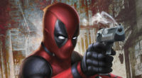 deadpool gun 4k 1559764050 200x110 - Deadpool Gun 4k - superheroes wallpapers, hd-wallpapers, digital art wallpapers, deviantart wallpapers, deadpool wallpapers, artwork wallpapers, 4k-wallpapers