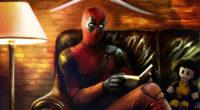 deadpool reading book 1560533733 200x110 - Deadpool Reading Book - superheroes wallpapers, hd-wallpapers, deviantart wallpapers, deadpool wallpapers, artwork wallpapers, 4k-wallpapers