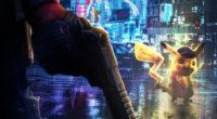 deadpool vs pikachu 2019 1559764069 200x110 - Deadpool Vs Pikachu 2019 - superheroes wallpapers, pikachu wallpapers, hd-wallpapers, digital art wallpapers, deviantart wallpapers, deadpool wallpapers, artwork wallpapers, 4k-wallpapers