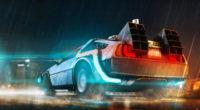 delorean cyberpunk car 4k 1559764630 200x110 - Delorean Cyberpunk Car 4k - hd-wallpapers, digital art wallpapers, cyberpunk wallpapers, cars wallpapers, artwork wallpapers, artist wallpapers, 4k-wallpapers