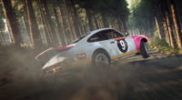 dirt rally 2 1559798192 200x110 - Dirt Rally 2 - hd-wallpapers, games wallpapers, dirt rally 2 wallpapers, cars wallpapers, 4k-wallpapers, 2019 games wallpapers