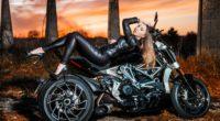 ducati diavel and girl 1560535686 200x110 - Ducati Diavel And Girl - hd-wallpapers, bikes wallpapers, 5k wallpapers, 4k-wallpapers