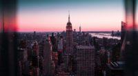 empire state building new york 4k 1560535900 200x110 - Empire State Building New York 4k - world wallpapers, photography wallpapers, new york wallpapers, hd-wallpapers, empire state building wallpapers, 4k-wallpapers