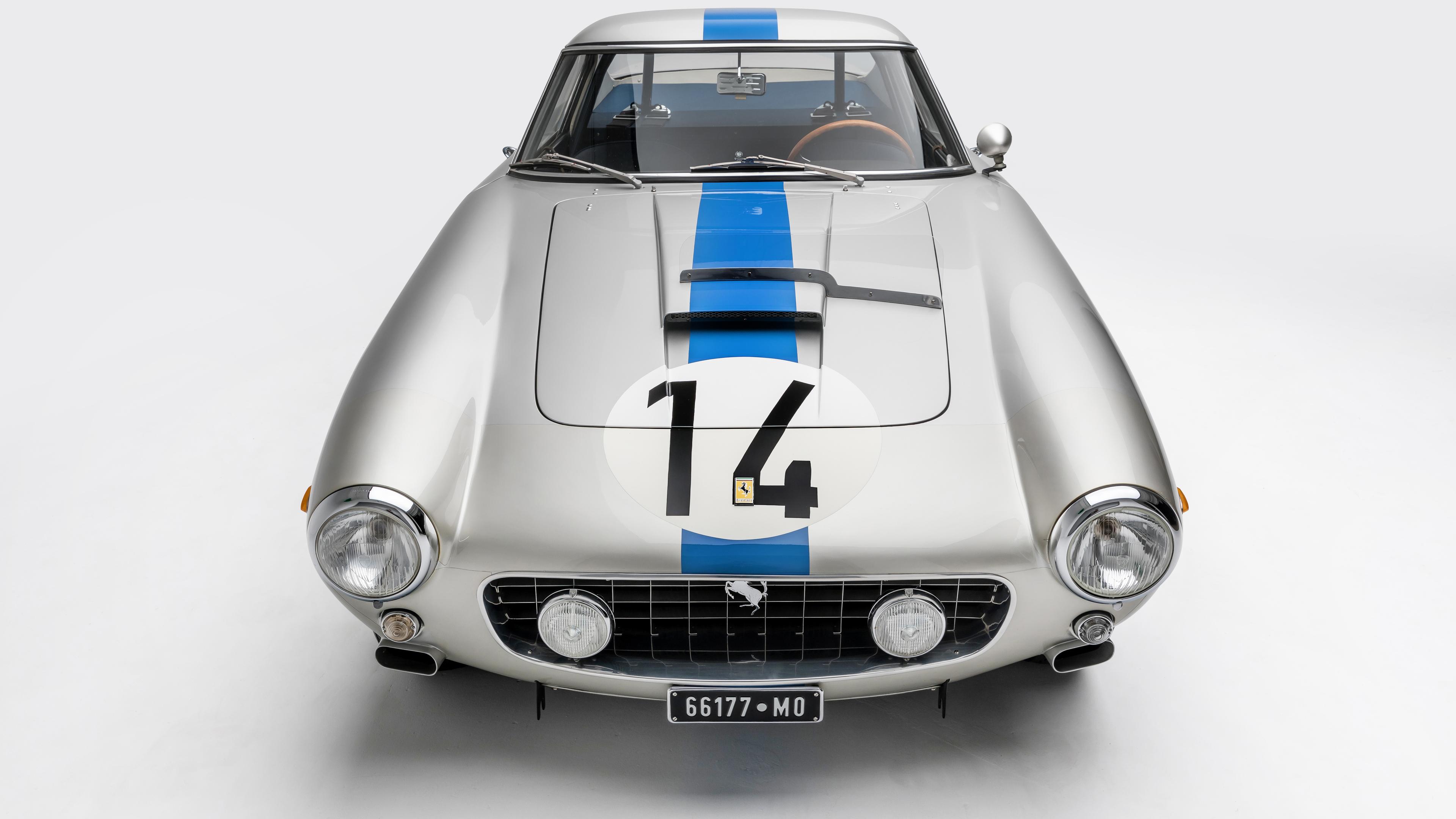 ferrari 250 gt 4k 1560534098 - Ferrari 250 GT 4k - hd-wallpapers, ferrari wallpapers, cars wallpapers, 4k-wallpapers