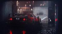 ferrari f40 rain 4k 1560534887 200x110 - Ferrari F40 Rain 4k - need for speed wallpapers, hd-wallpapers, games wallpapers, ferrari wallpapers, ferrari f40 wallpapers, 4k-wallpapers