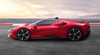 ferrari sf90 stradale assetto fiorano 2019 4k 1560534294 200x110 - Ferrari SF90 Stradale Assetto Fiorano 2019 4k - hd-wallpapers, ferrari wallpapers, ferrari sf90 stradale wallpapers, cars wallpapers, 4k-wallpapers, 2019 cars wallpapers