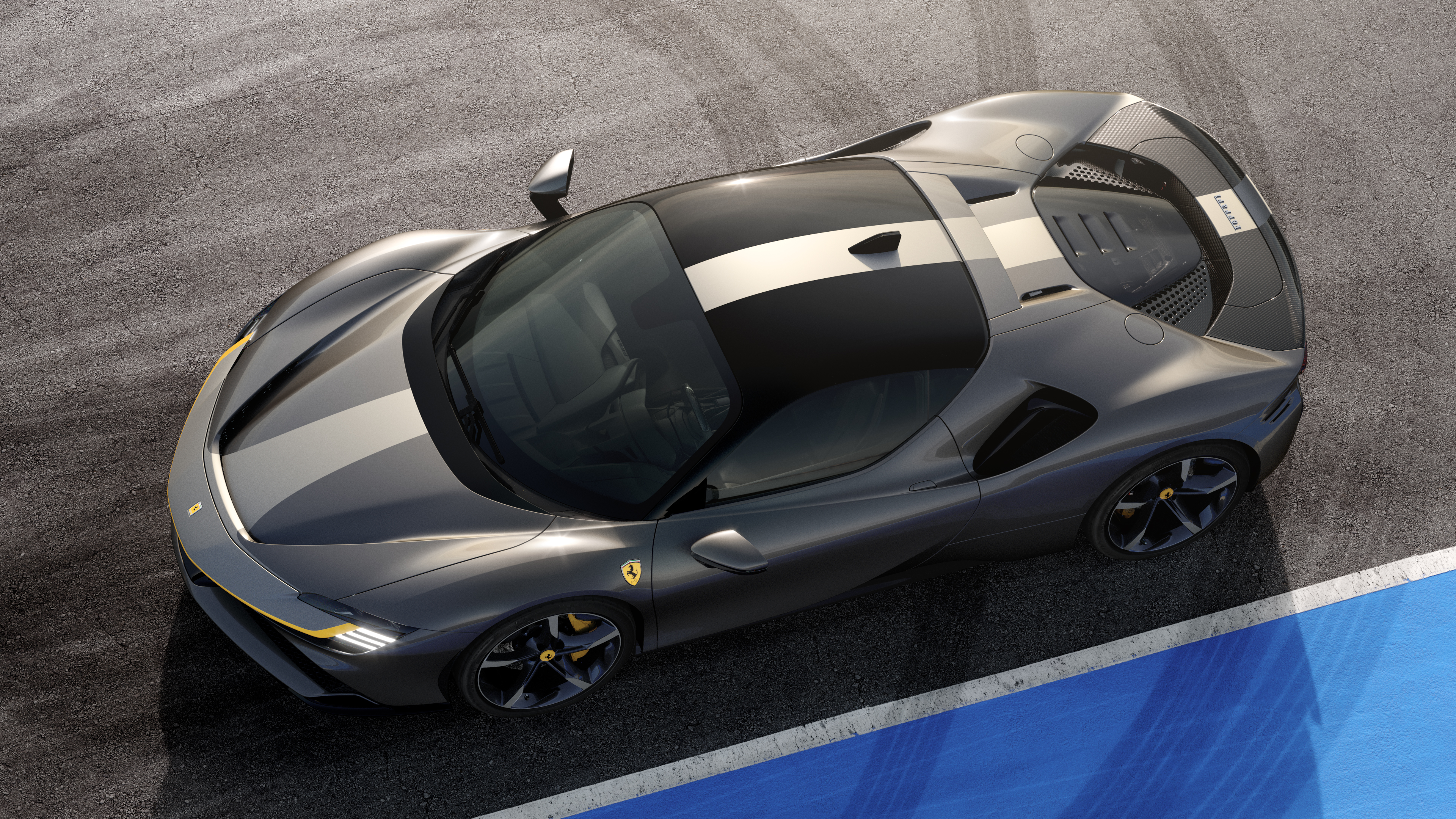 ferrari sf90 stradale assetto fiorano 2019 1560534296 - Ferrari SF90 Stradale Assetto Fiorano 2019 - hd-wallpapers, ferrari wallpapers, ferrari sf90 stradale wallpapers, cars wallpapers, 4k-wallpapers, 2019 cars wallpapers