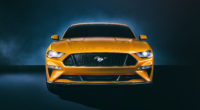 ford mustang gt front 4k 1559764508 200x110 - Ford Mustang GT Front 4k - mustang wallpapers, hd-wallpapers, ford wallpapers, ford mustang wallpapers, behance wallpapers, 4k-wallpapers, 2018 cars wallpapers