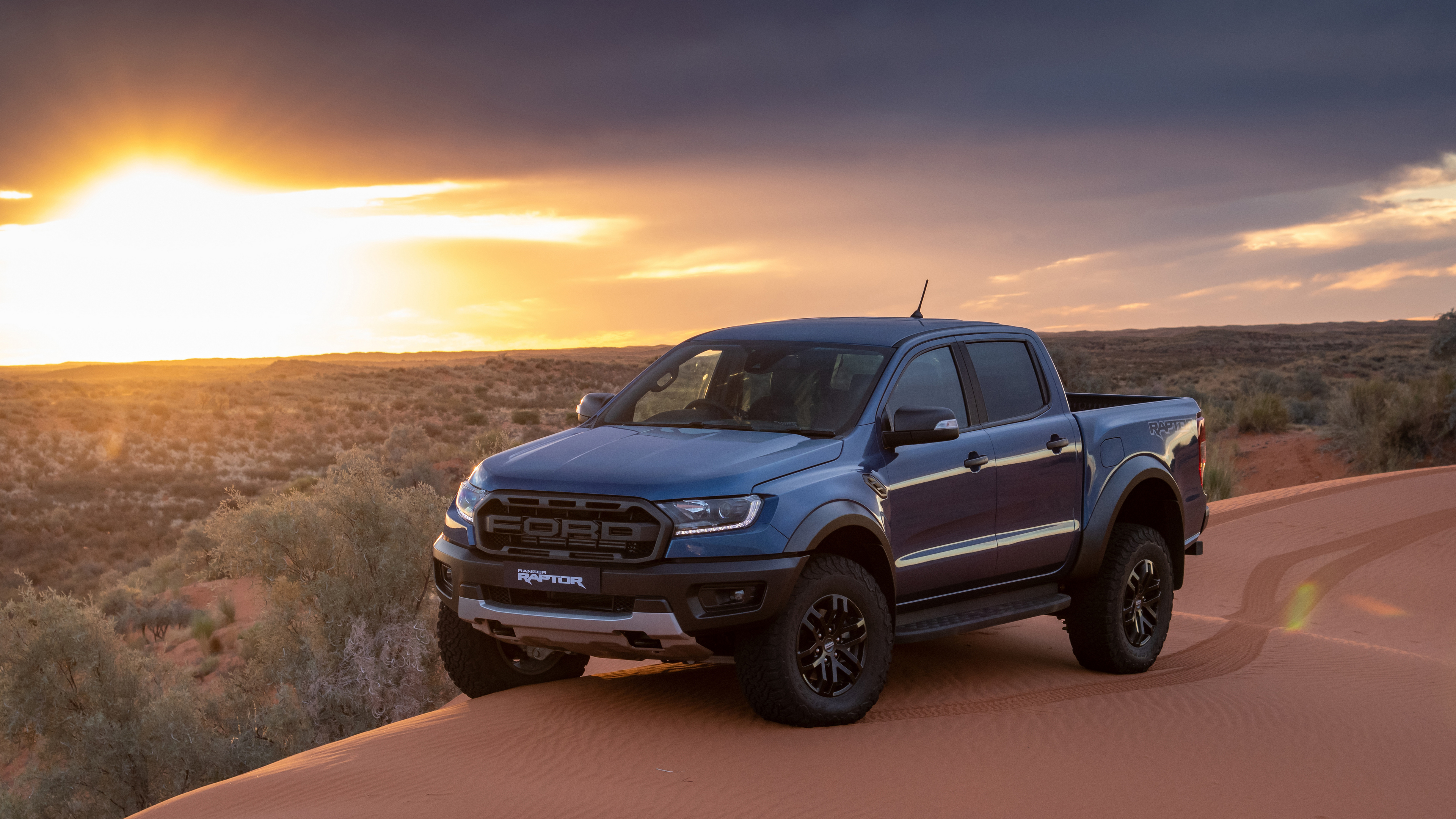 ford ranger raptor 2019 4k 1560534085 - Ford Ranger Raptor 2019 4k - truck wallpapers, hd-wallpapers, ford wallpapers, ford raptor wallpapers, ford ranger raptor wallpapers, cars wallpapers, 4k-wallpapers, 2019 cars wallpapers