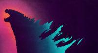 godzilla king of the monsters 4k 1560535031 200x110 - Godzilla King Of The Monsters 4k - poster wallpapers, movies wallpapers, hd-wallpapers, godzilla king of the monsters wallpapers, 4k-wallpapers, 2019 movies wallpapers