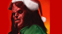 hell of a christmas 1559764230 200x110 - Hell Of A Christmas - superheroes wallpapers, hellboy wallpapers, hd-wallpapers, digital art wallpapers, behance wallpapers, artwork wallpapers, art wallpapers, 4k-wallpapers