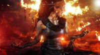 hellblade senuas sacrifice game 2019 1559798179 200x110 - Hellblade Senuas Sacrifice Game 2019 - hellblade senuas sacrifice wallpapers, hd-wallpapers, games wallpapers, cosplay wallpapers, 4k-wallpapers, 2019 games wallpapers