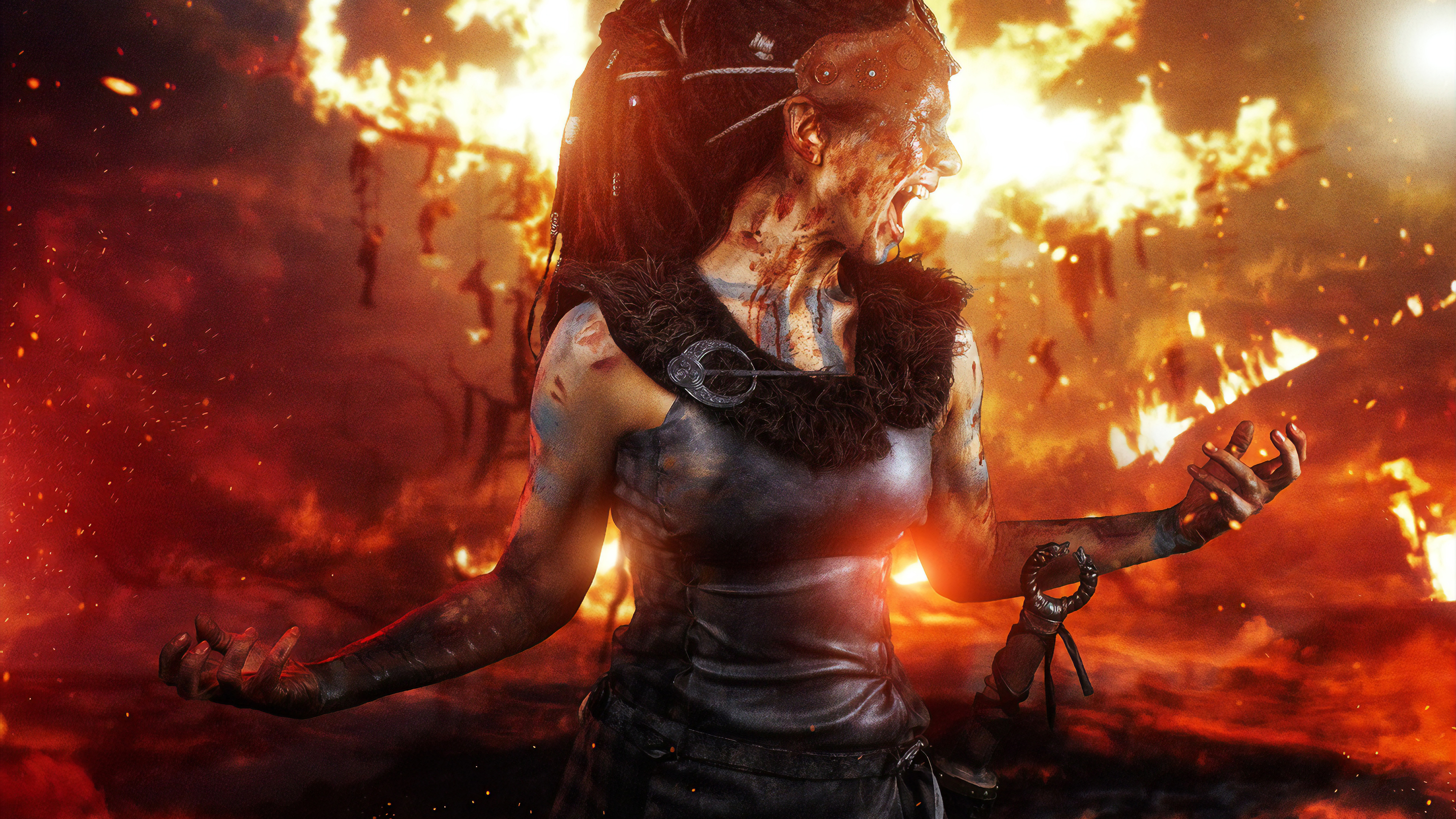 hellblade senuas sacrifice game 2019 1559798179 - Hellblade Senuas Sacrifice Game 2019 - hellblade senuas sacrifice wallpapers, hd-wallpapers, games wallpapers, cosplay wallpapers, 4k-wallpapers, 2019 games wallpapers