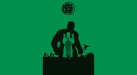 hulk avengers endgame 4k minimalism 1560533655 200x110 - Hulk Avengers Endgame 4k Minimalism - superheroes wallpapers, hulk wallpapers, hd-wallpapers, behance wallpapers, avengers endgame wallpapers, artwork wallpapers, 4k-wallpapers