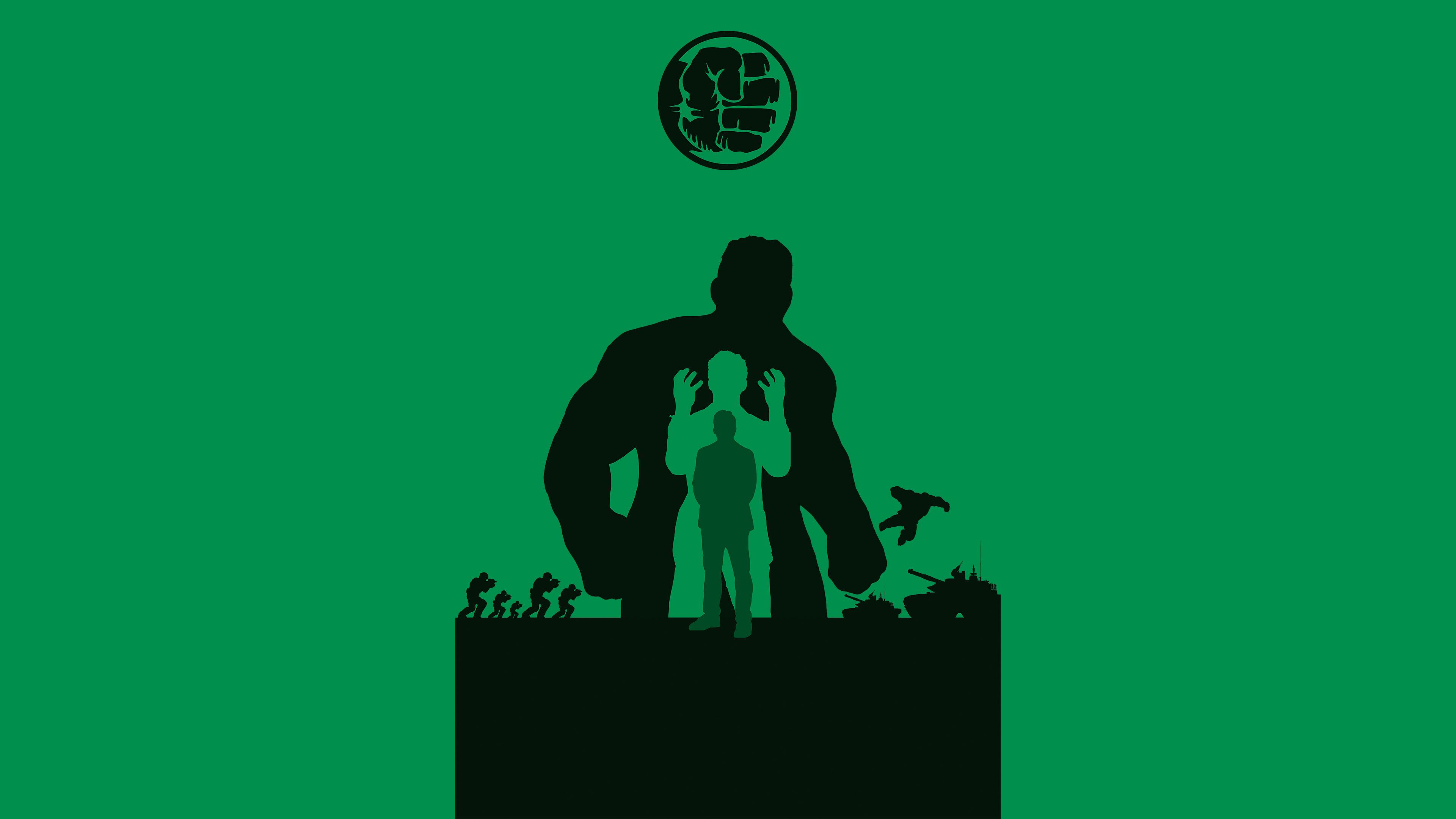hulk avengers endgame 4k minimalism 1560533655 - Hulk Avengers Endgame 4k Minimalism - superheroes wallpapers, hulk wallpapers, hd-wallpapers, behance wallpapers, avengers endgame wallpapers, artwork wallpapers, 4k-wallpapers