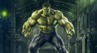 hulk the beast 4k 1559764067 200x110 - Hulk The Beast 4k - superheroes wallpapers, hulk wallpapers, hd-wallpapers, behance wallpapers, 4k-wallpapers