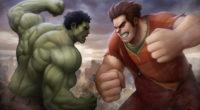 hulk vs ralph 1559764007 200x110 - Hulk Vs Ralph - superheroes wallpapers, hulk wallpapers, hd-wallpapers, deviantart wallpapers, artwork wallpapers, 4k-wallpapers