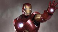 iron man 4k new artwork 1559764048 200x110 - Iron Man 4k New Artwork - superheroes wallpapers, iron man wallpapers, hd-wallpapers, deviantart wallpapers, artwork wallpapers, artist wallpapers, 4k-wallpapers