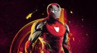 iron man avenger 1560533643 200x110 - Iron Man Avenger - superheroes wallpapers, iron man wallpapers, hd-wallpapers, digital art wallpapers, behance wallpapers, artwork wallpapers, 4k-wallpapers