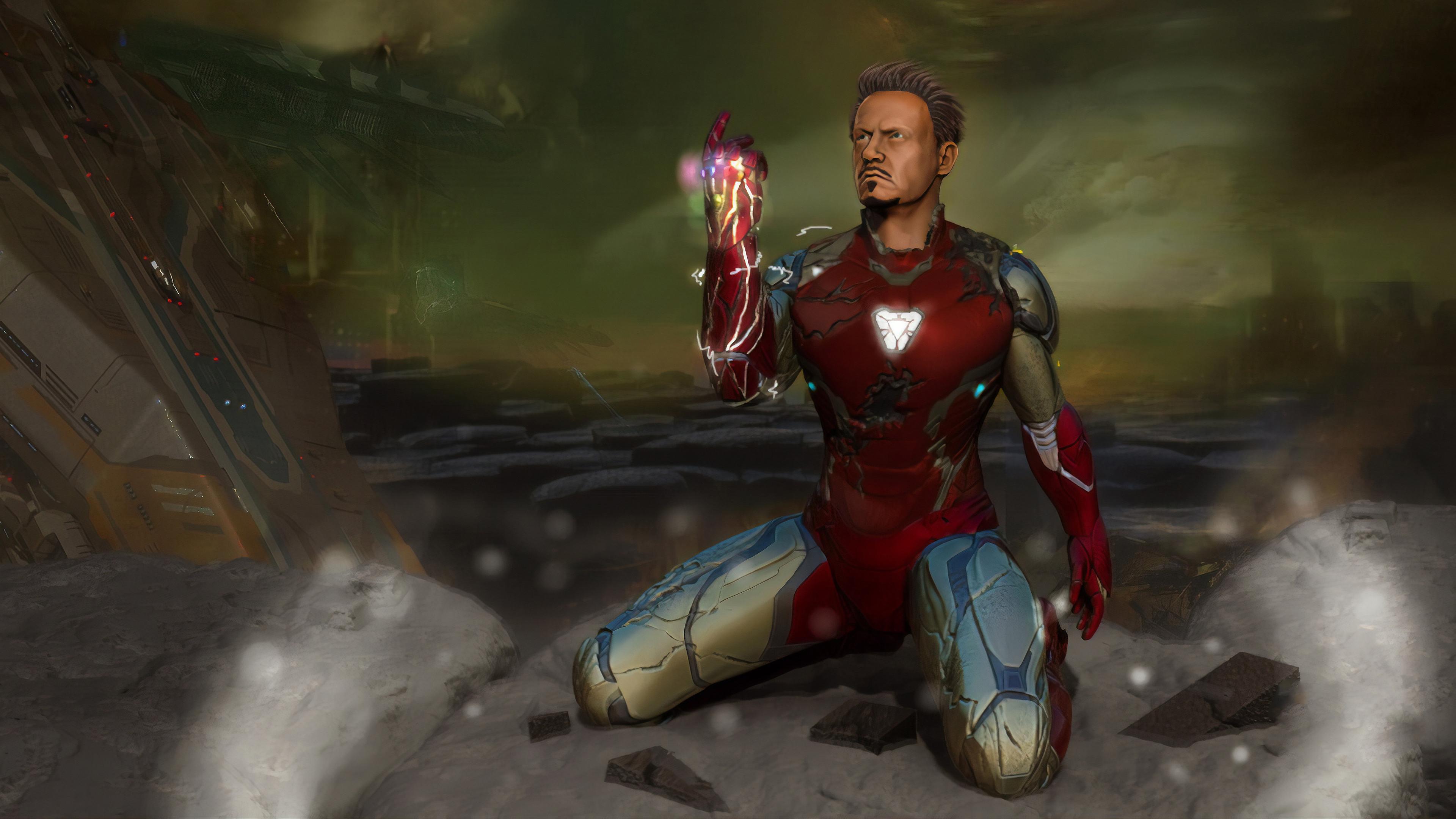 iron man avengers art 1560533641 - Iron Man Avengers Art - superheroes wallpapers, iron man wallpapers, hd-wallpapers, digital art wallpapers, behance wallpapers, artwork wallpapers, 4k-wallpapers
