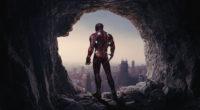 iron man avengers endgame 4k 2019 1559764291 200x110 - Iron Man Avengers Endgame 4k 2019 - superheroes wallpapers, iron man wallpapers, hd-wallpapers, behance wallpapers, avengers endgame wallpapers, artwork wallpapers, 4k-wallpapers