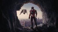 iron man avengers endgame 4k lost world 1559764205 200x110 - Iron Man Avengers Endgame 4k Lost World - superheroes wallpapers, iron man wallpapers, hd-wallpapers, behance wallpapers, avengers endgame wallpapers, artwork wallpapers, 4k-wallpapers