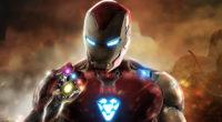 iron man infinity gauntlet avengers endgame 1559763993 200x110 - Iron Man Infinity Gauntlet Avengers Endgame - superheroes wallpapers, iron man wallpapers, hd-wallpapers, behance wallpapers, avengers endgame wallpapers, artwork wallpapers, 4k-wallpapers