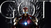 iron man throne 1560533673 200x110 - Iron Man Throne - superheroes wallpapers, iron man wallpapers, hd-wallpapers, deviantart wallpapers, artwork wallpapers, artist wallpapers, 4k-wallpapers