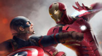 iron man vs captain america 4k 1559764001 200x110 - Iron Man Vs Captain America 4k - superheroes wallpapers, iron man wallpapers, hd-wallpapers, deviantart wallpapers, captain america wallpapers, 4k-wallpapers