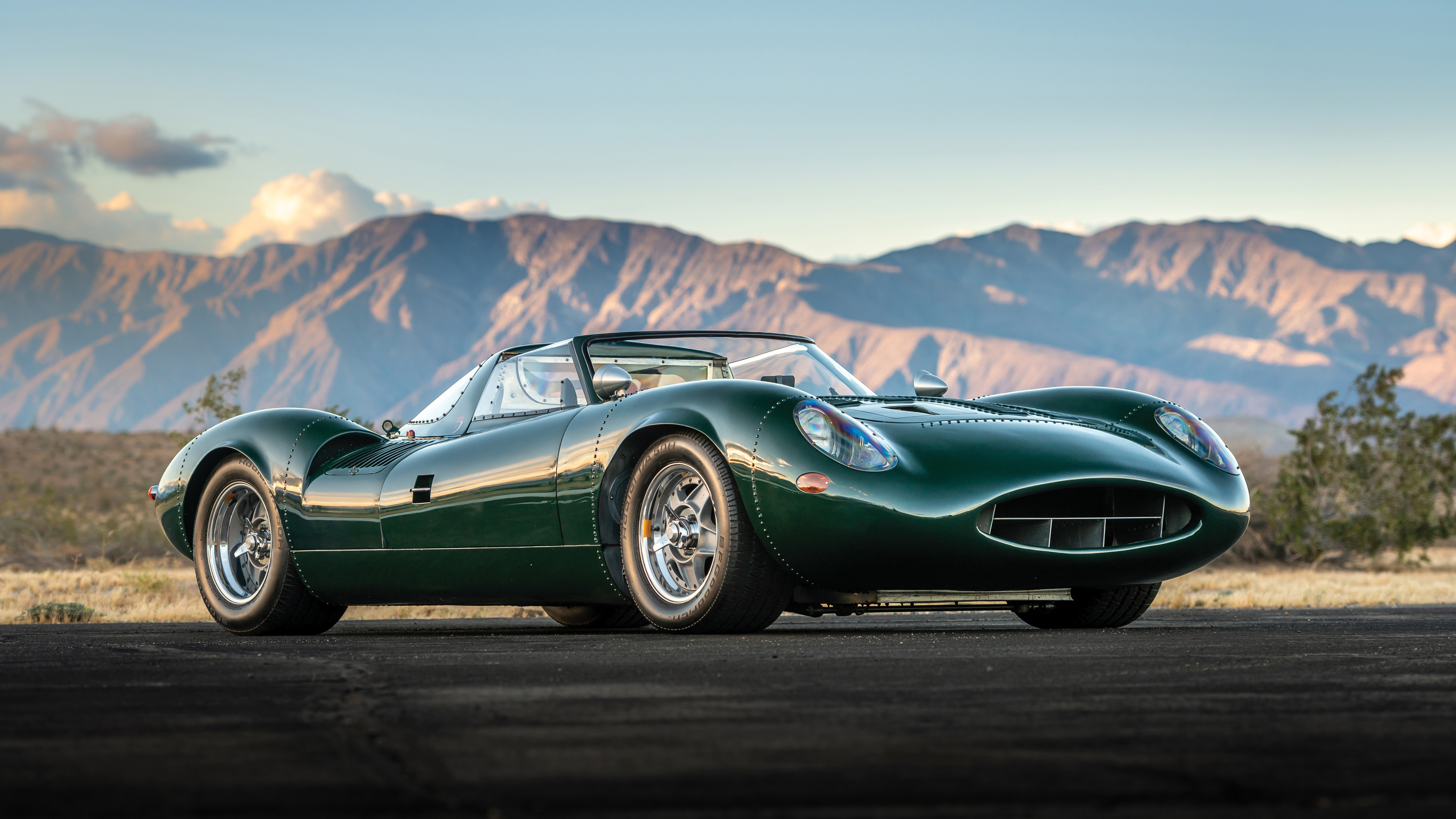 Wallpaper 4k Jaguar Xj13 Prototype 4k Wallpapers Cars Wallpapers Hd Wallpapers Jaguar Wallpapers Jaguar Xj Wallpapers Vintage Cars Wallpapers