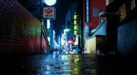 japan tokyo urban lights neon 4k 1560535793 200x110 - Japan Tokyo Urban Lights Neon 4k - world wallpapers, tokyo wallpapers, photography wallpapers, neon wallpapers, japan wallpapers, hd-wallpapers, 4k-wallpapers