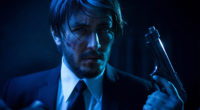 john wick cosplay 4k 1560535093 200x110 - John Wick Cosplay 4k - movies wallpapers, john wick wallpapers, hd-wallpapers, deviantart wallpapers, cosplay wallpapers, 4k-wallpapers