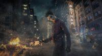 joker cosplay gotham burning 1559764222 200x110 - Joker Cosplay Gotham Burning - superheroes wallpapers, joker wallpapers, hd-wallpapers, cosplay wallpapers, behance wallpapers, 4k-wallpapers