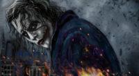 joker new artworks 4k 1560533727 200x110 - Joker New Artworks 4k - supervillain wallpapers, superheroes wallpapers, joker wallpapers, hd-wallpapers, digital art wallpapers, deviantart wallpapers, artwork wallpapers, 4k-wallpapers